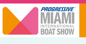 Active Thunder Boats Headed To Miami Boat Show