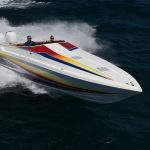 Active Thunder Boats — Custom Boats Are Our Passion